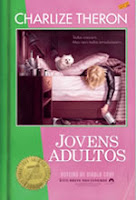 Jovens Adultos Online
