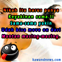 ... Free Download Animasi Lucu Bbm Search Results Funny Photo And Video