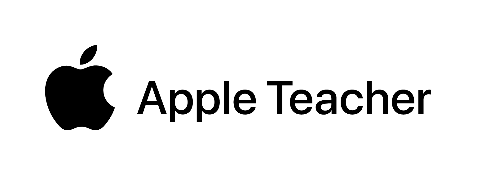 Apple Teacher 2017