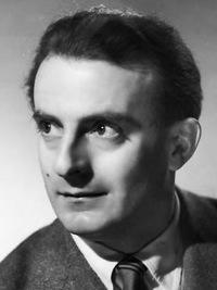 Maurice Ravel / Piero Coppola - Ma Mère L'Oye - N° 1 N° 2