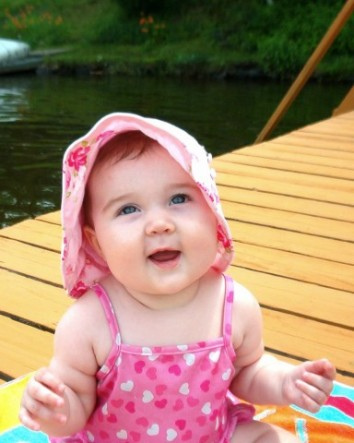 Wallpapers Free Download  Cute Kids Wallpapers  Smiling Crying BabiesPictures Of Cute Babies Smiling