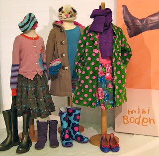 M is for make boden autumn winter preview for Boden preview