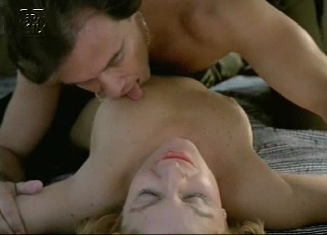 Cacadas eroticas sem cortes filme completo vintage brasil 7