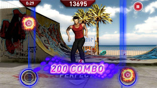 Cristiano Ronaldo Freestyle Soccer Free Download PC Game Full Version