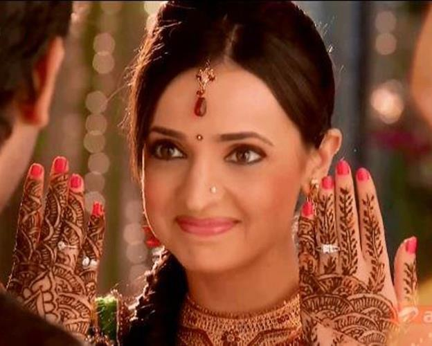 tv serial iss pyaar ko kya naam doon ~ Wallpapers Latest Wallpaper ...