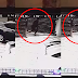 Smart Driver Did An Action To Scare Off The Robbers In Johor