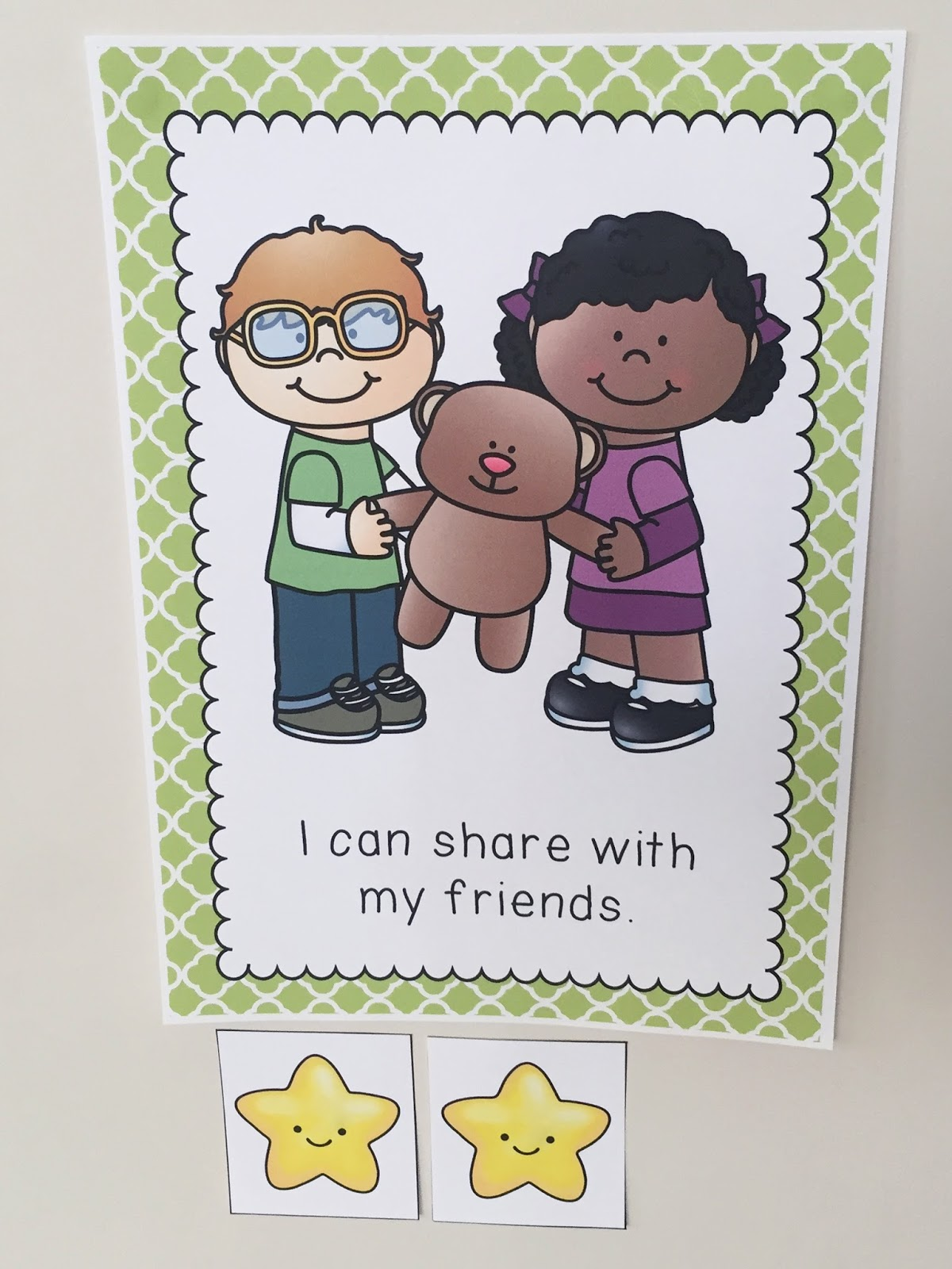 https://www.teacherspayteachers.com/Product/Habits-of-a-Happy-Class-1777074