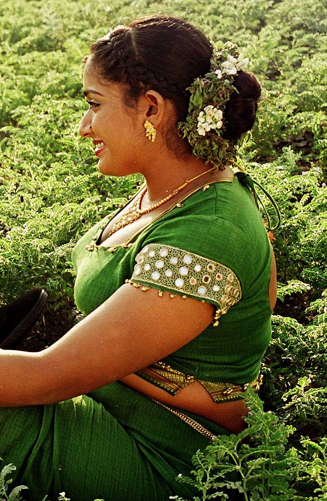 South indian actress wet saree hot navel photos | ACTRESS