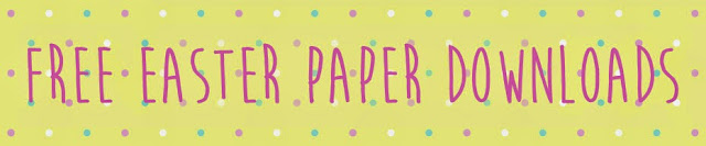 http://www.sizzix.co.uk/easter-papers-2015-sign-up