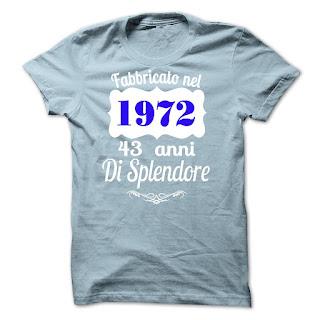 Fabbricato Nel 1972 43 Anni Di Splendore