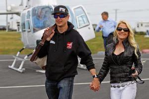 http://espn.go.com/racing/nascar/cup/story/_/id/12161197/kurt-busch-says-ex-girlfriend-patricia-driscoll-was-trained-assassin
