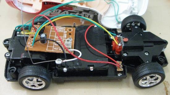 nitro receiver wiring diagram nitro heater diagram wiring
