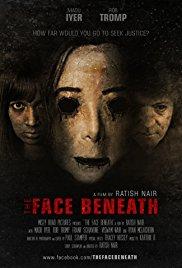 Watch The Face Beneath Online Free 2016 Putlocker
