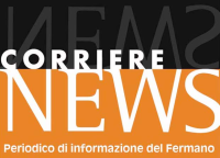 corriere-news