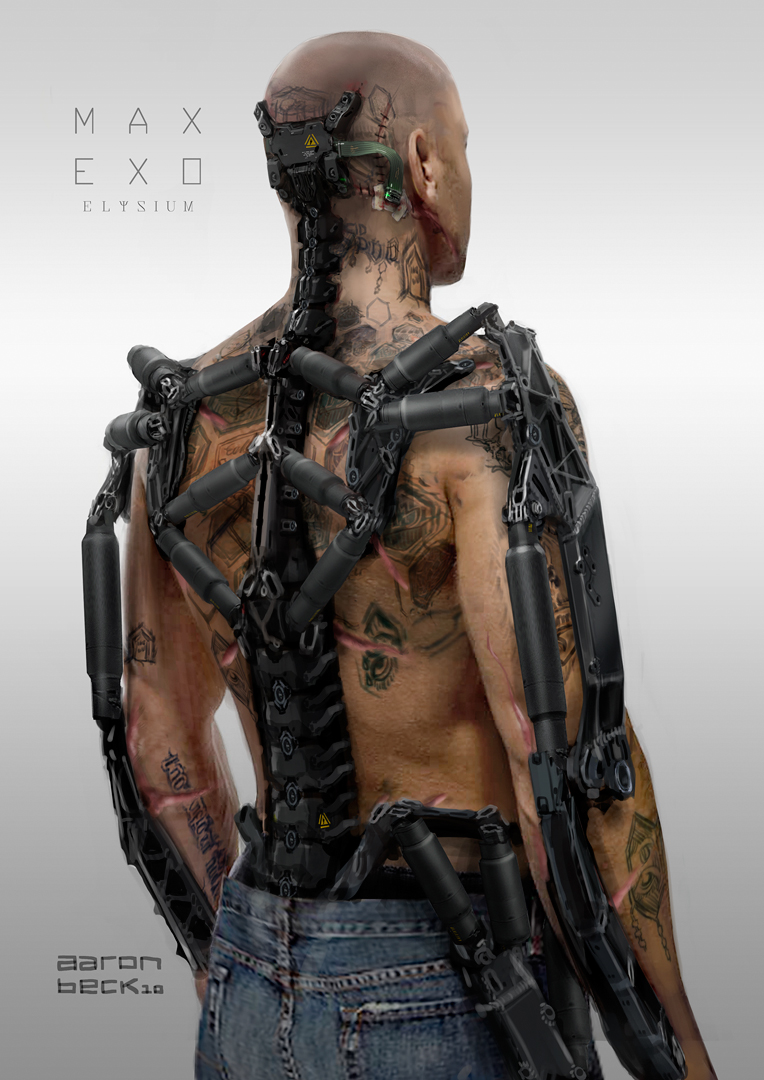 max_exo_final_render_02.jpg