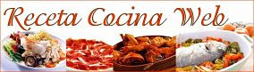 ______RECETAS DE COCINA_____