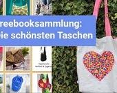 Freebooksammlung Taschen