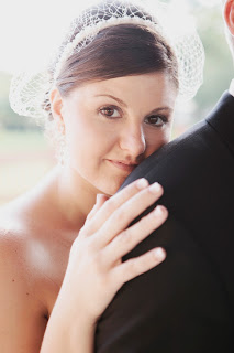 florida wedding bride