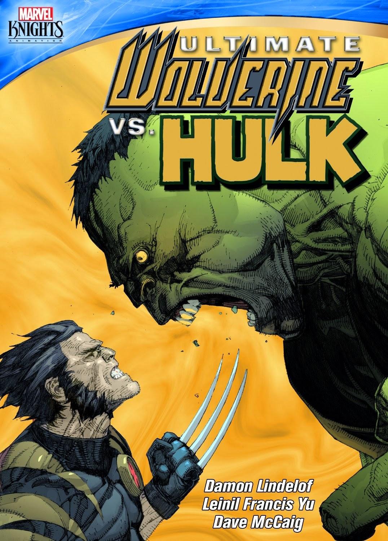 http://superheroesrevelados.blogspot.com.ar/2014/01/wolverine-vs-hulk.html
