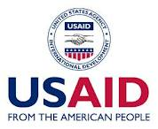 Vacancy at USAID PRIORITAS_Teacher Training Officer (TTO) Primary