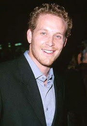 Cole Hauser Wallpapers