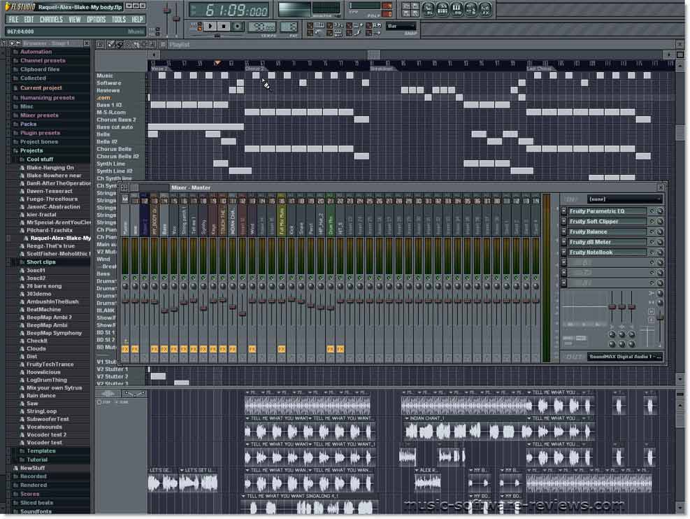 telecharger fl studio gratuit