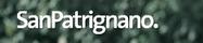 PRONTI PER