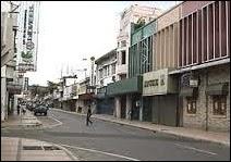 Braga Bandung - Daftar Tempat Liburan untuk Berwisata di Bandung
