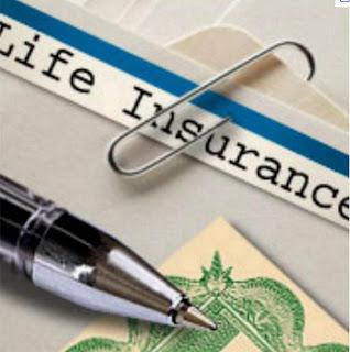 high risk life insurance companies