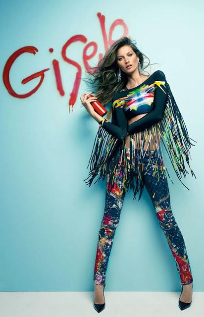 Gisele-Bundchen-Covers-Vogue-Brazil-July-2012