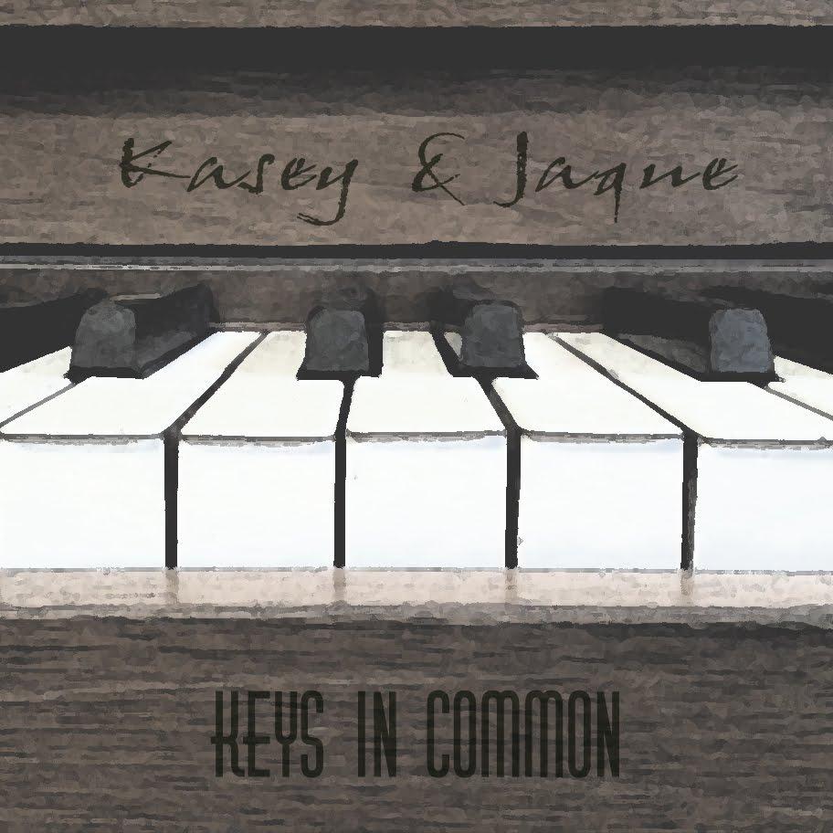Kasey & Jaque (2013)