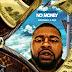 "Audio:  Smooth Gotti ft 8Ball & MJG ""No Money"""