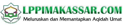 LPPI Makassar