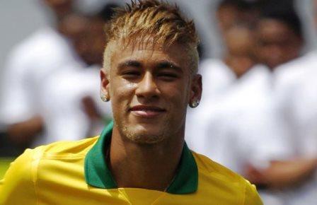 tn_620_600_neymar1110211.jpg