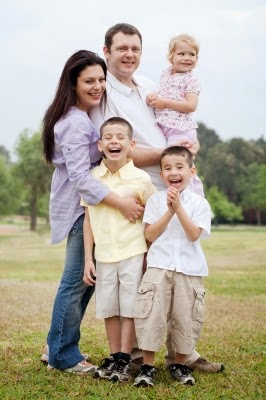 Definition of term life insurance