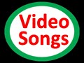 video-songs