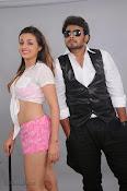 Devadas Style Marchadu Movie Photos Gallery-thumbnail-16