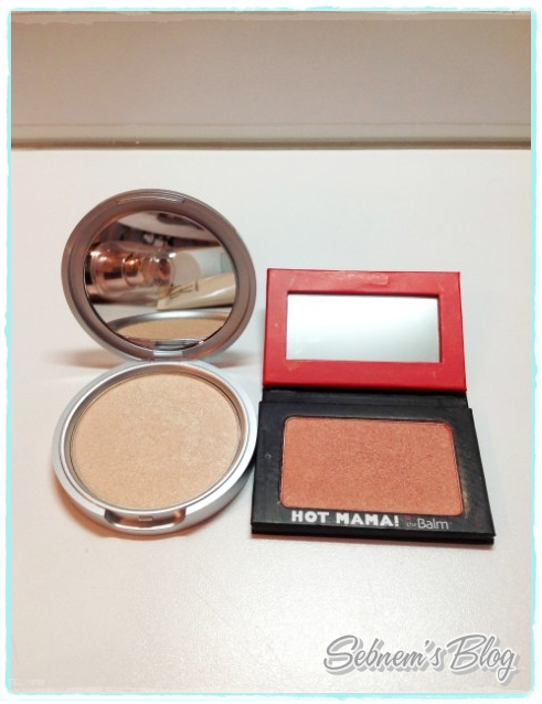 the balm hot mama-thebalm mary lou manzier