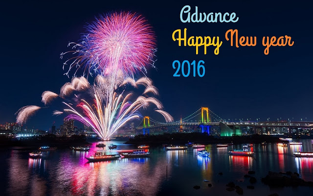 advance-happy-new-year-2016-wallpaper