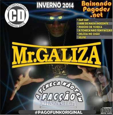 Mr Galiza - PagoFunkOriginal - Inverno 2014, baixar músicas grátis, baixar cd completo, baixaki músicas grátis, música nova de mr galiza, mr galiza ao vivo, cd novo de mr galiza, baixar cd de mr galiza 2014, mr galiza, ouvir mr galiza, ouvir pagode, mr galiza, os melhores mr galiza, baixar cd completo de mr galiza, baixar mr galiza grátis, baixar mr galiza, baixar mr galiza atual, mr galiza 2014, baixar cd de mr galiza, mr galiza cd, baixar musicas de mr galiza, mr galiza baixar músicas