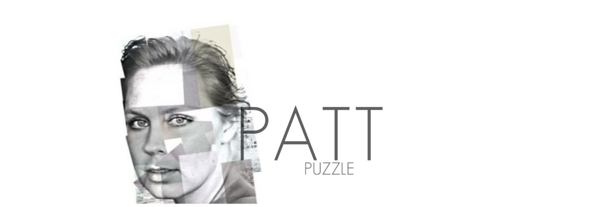 PATTPUZZLE