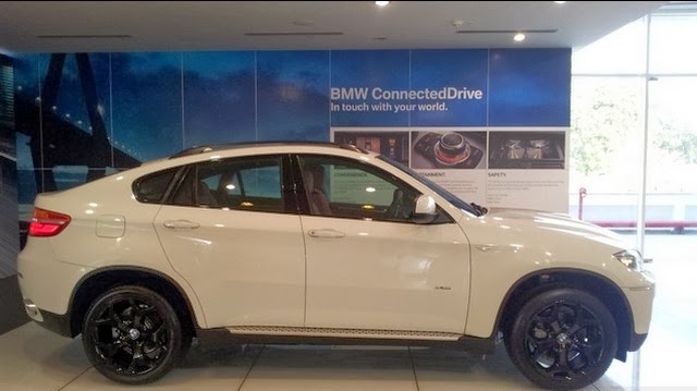 2015 bmw x6 redesign release date price 2015 bmw x6 redesign