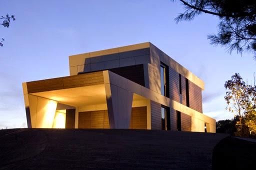 arquirehab construcci n industrializada arquitectura