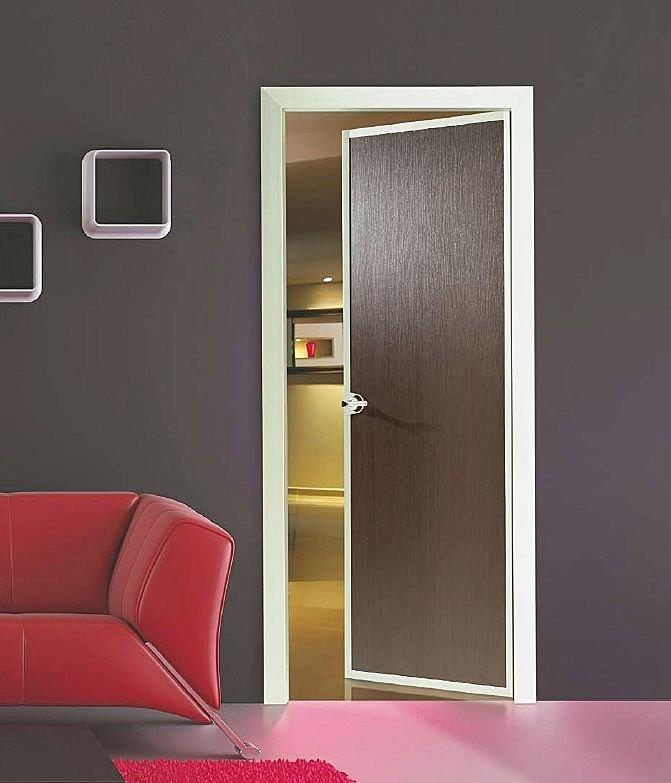 The different types of doors interior 4 u for Different types of interior doors