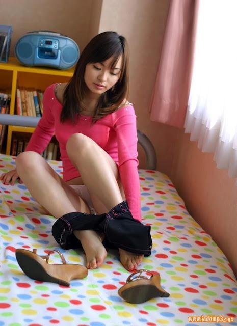 фото японские сучки