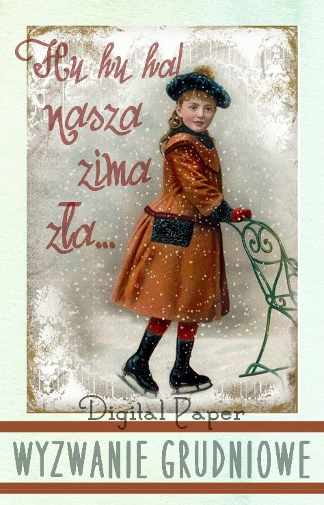http://madebyjanet.blogspot.com/2014/12/wyzwanie-grudniowe.html