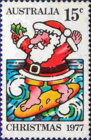 Santa_surf_stamp