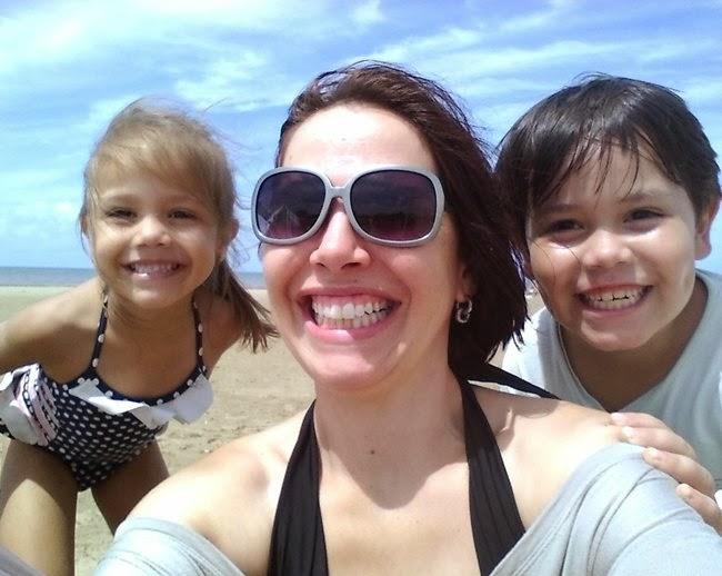 Verão, Verão 2015, Praia, Cenoura & Bronze, Protetor Solar, Cassino, Segurança,