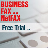 BUSINESS FAX Free Trial