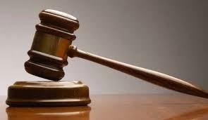 Kapan waktunya hakim mengadili suatu perkara?